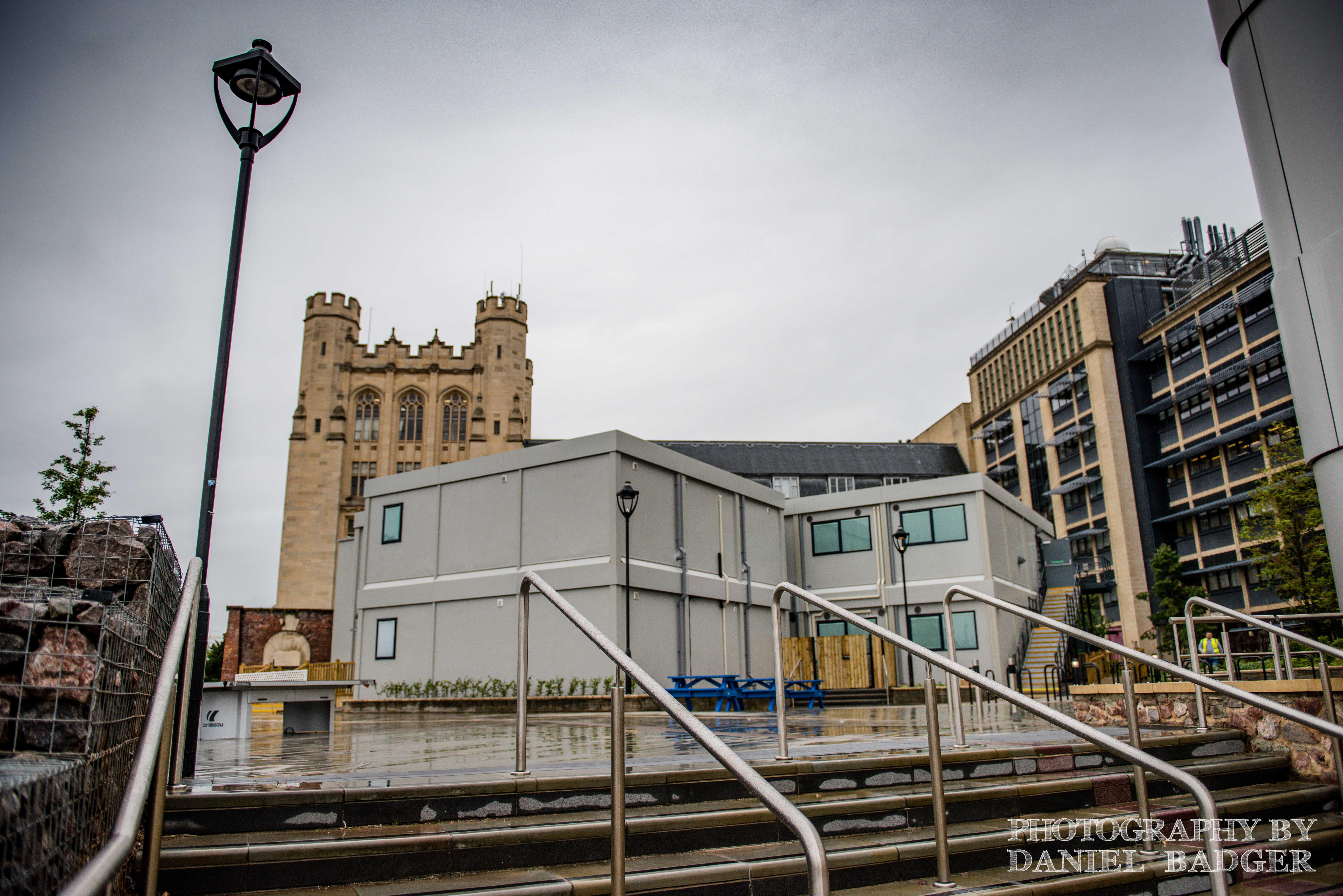 Site Visit - Bristol Uni SEP2018-108
