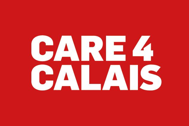 Care4Calais2